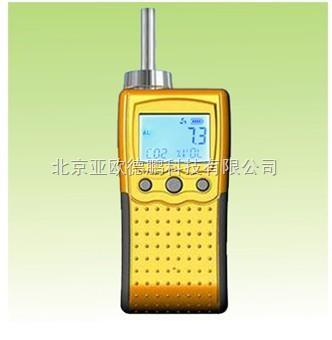DP-CO2-泵吸式红外二氧化碳检测仪/二氧化碳报警仪/便携式二氧化碳探测仪