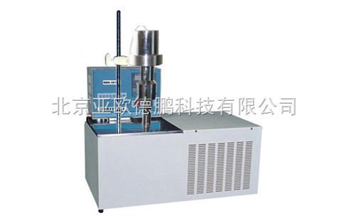 DP-2008-低温超声波萃取仪