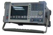 3GHz矢量网络分析仪
