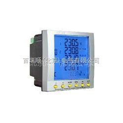 智能电力测控仪(BRS2202)
