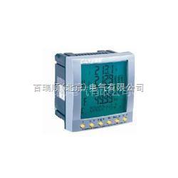 智能电力测控仪(BRS2200)
