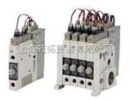 -SMC带电子式延时器的真空发生器,ASV310F-01-08S