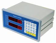 称重控制显示器/称重显示器/称重仪表