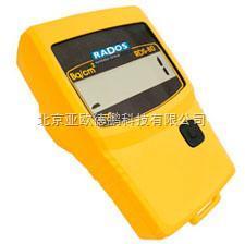 DP-RDS-80-表面沾污仪/表面污染测量仪