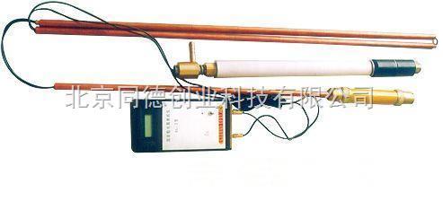 超声波围岩裂隙探测仪/超声波围岩松动检测仪 型号:tc