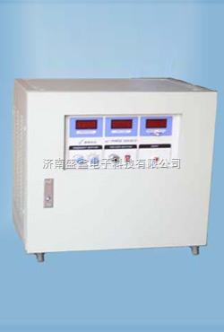 1200HZ变频电源/济南军工电源