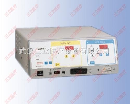 国产胃镜肠镜高频电刀