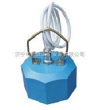专业生产GFT15风筒风量传感器GFT15