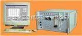 熒光測汞儀/測汞儀