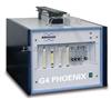 德国布鲁克扩散氢分析仪G4 PHOENIX DH