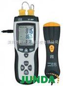 DT8891D测温仪DT-8891D测温仪