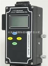 微量氧变送器GPR-1500(总代直销)