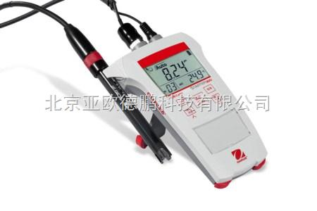 DP/Starter 300-便携式酸度计/便携式PH计