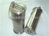 不锈钢水质采样器++