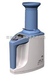 LDS-1S蔬菜种子检测仪南京温诺仪器专业提供