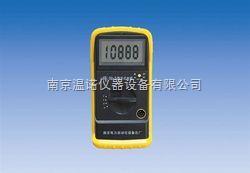 江苏南京温诺仪器提供南自大坝检测仪器SQ-5数字电桥