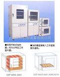 DZF-6051真空干燥箱,上海DZF-6051真空干燥箱厂家