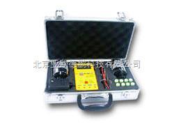 DP/PC27-1-绝缘电阻表/数显兆欧表/数字式自动量程绝缘电阻表