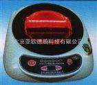 微电脑红外线加热器/红外线加热器