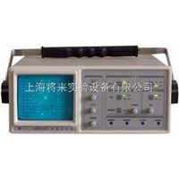 价格矢量示波器L0045338