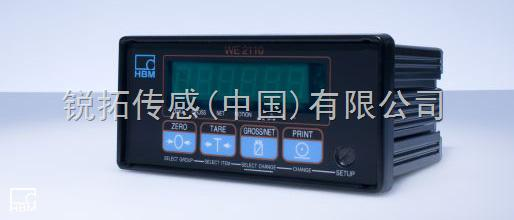 WE2110,【WE2110称重仪表】现货