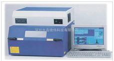 X射线膜厚仪,韩国先锋镀层测厚仪,韩国X光机,韩国X光金属镀层测厚仪