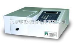 DP-UV-2102C出口型-756紫外可见分光光度计