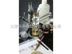 HA/HPCA-KIT-2-液壓油中清潔度檢測儀