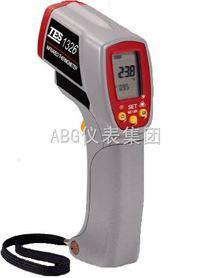 ABG红外线温度计