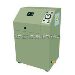 DP-100x4A/B-振动磨样机 振动磨矿石机、矿石研磨机、研磨机