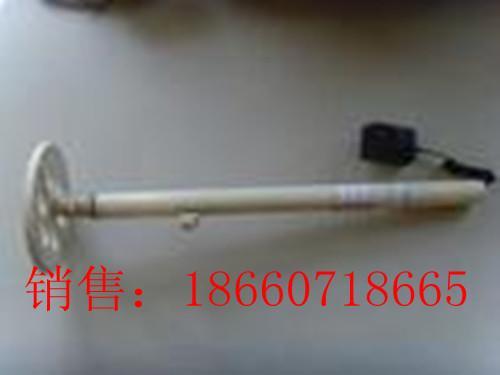 MT-2型锚杆探测仪