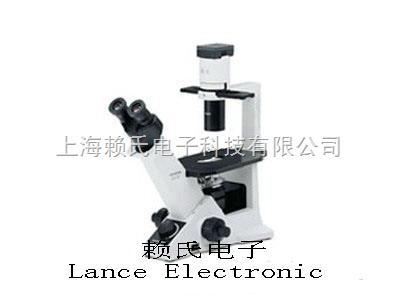 奥林巴斯CKX31-A12PHP倒置显微镜