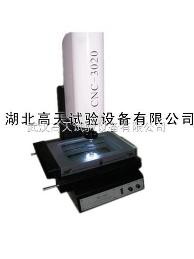 GT-VMS-影像測量儀