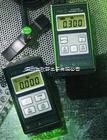 MMX-6DL 美国DAKOTA  MMX 超声波测厚仪