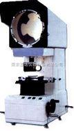 23JA臺式投影儀—江蘇南京溫諾儀器供應