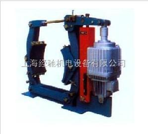 BYWZ13-200/30电力液压块式制动器
