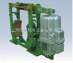 YWZ10-400/E50,YWZ10-400/E80电力液压鼓式制动器