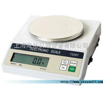电子天平200g/0.1g电子天平价格,电子天平批发