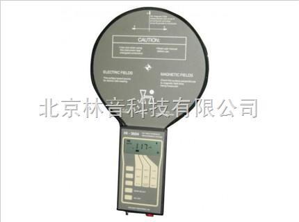 HI-3603-HI-3603工频电磁场强仪