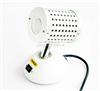 IS800-B红外接种环灭菌器