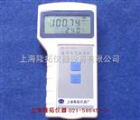 LTP-203数字大气压力表,数字大气压力表(RS232接口)
