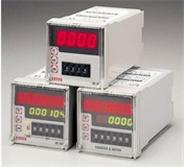 阳明SC-3X多功能计数器