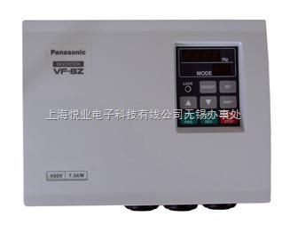 供应变频器,PLC,行程开关,定时开关  ,13912491310