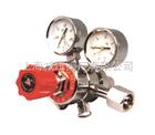 電加熱二氧化碳減壓器YQTS-711