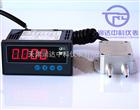 ZT-150ZT-150风压传感器