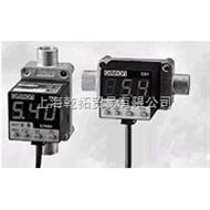 -OMRON距离设定型光电传感器,欧姆龙压力传感器