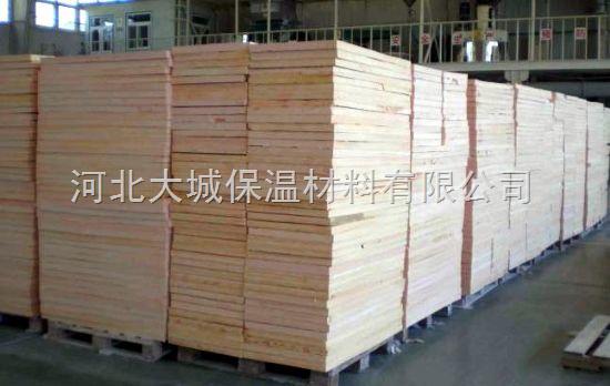 安徽省黄山市A级防火保温板酚生产厂家及价格
