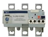 LR9-7D07B热过载繼電器
