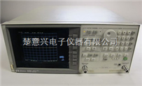 维修/回收/供应安捷伦8752C射频网络分析仪