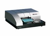 回收2手美国宝特ELX-800全自动酶标仪